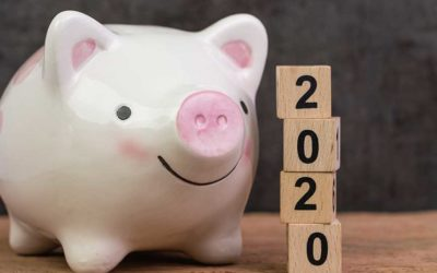 Botswana: Budgeting Tips for Seeing You Through 2020