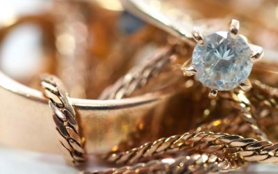 How To Pawn Jewellery in Gaborone: Getting the Best Price
