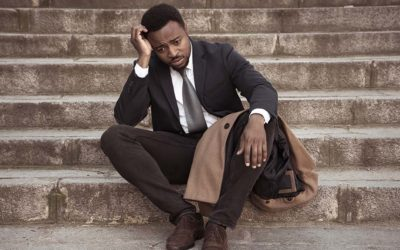 How to Prepare for and Survive Job Loss in Botswana